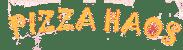 Pizza Haos dostava pizza Beograd